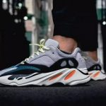 Daddy sneakers are so popular, have you decided that which one will you buy in 2018?