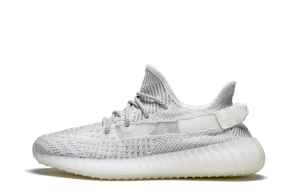 "Yeezy Boost 350 V2 ""Static Reflective""【High Quality】"