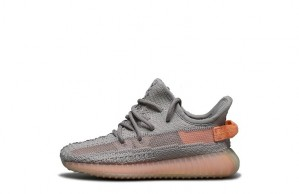"Yeezy Boost 350 V2 Infant ""True Form""【High Quality】"