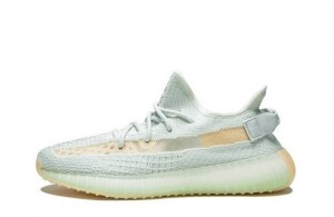 "Yeezy Boost 350 V2 ""Hyperspace""【High Quality】"