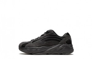 "Fake Yeezy Boost 700 V2 Kids ""Vanta""【High Quality】"