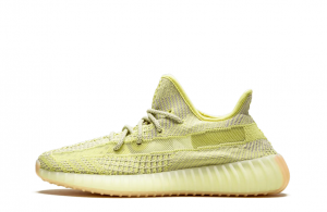 "Best Fake Yeezys Boost 350 V2 ""Antlia Reflective""【High Quality】"