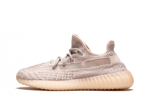 """Yeezy Boost 350 V2 """"Synth Non-Reflective""""【High Quality】"""