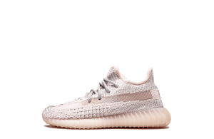"Yeezy Boost 350 V2 Infant ""Synth Reflective""【High Quality】"