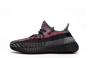 """Yeezy Boost 350 V2 """"Yecheil Non-Reflective""""【High Quality】"""