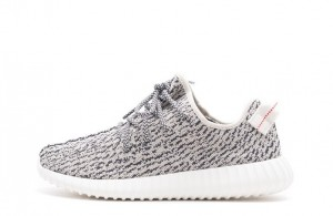 """Adidas Yeezy Boost 350 """"Turtle Dove""""【High Quality】"""