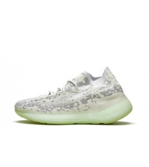 "Fake Yeezy Boost 380 ""Alien""【High Quality】"