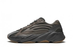 """Yeezy Boost 700 V2 """"Geode"""" 3M Reflective【High Quality】"""