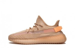 "Yeezy Boost 350 V2 ""Clay""【High Quality】"