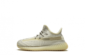 "Yeezy Boost 350 V2 Kids ""Lundmark Reflective""【High Quality】"