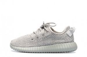 "Adidas Yeezy Boost 350 ""Moonrock""【High Quality】"