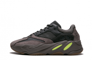 """Yeezy Boost 700 """"Mauve""""【High Quality】"""