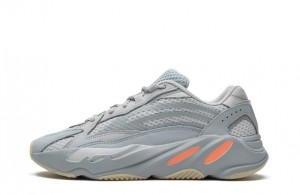 "Yeezy Boost 700 V2 ""Inertia""【High Quality】"
