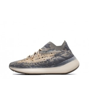 "Fake Yeezy Boost 380 ""Mist""【High Quality】"